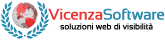 Logo Vicenza Software
