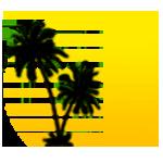 logo Bagnati Vacanze