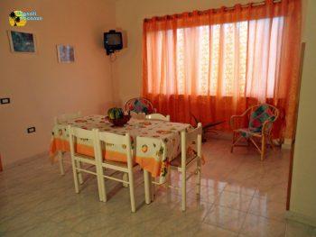 appartamento-marina-salotto2-1024x768-min
